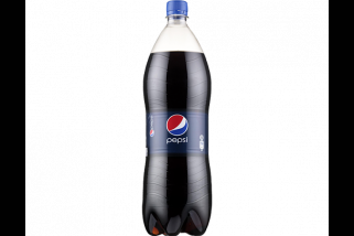 Pepsi 1,0 л